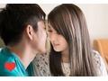 アダルト動画:Nana #1 快感に酔いしれる美女とラブラブH 倍速無料版